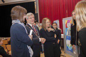 ppc-2015-burgemeester-met-jury