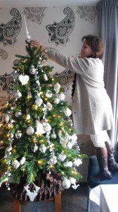 familieverblijf-llz-in-kerstsfeer