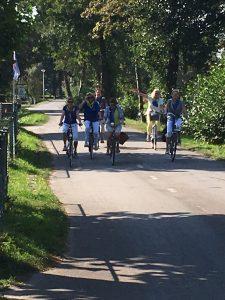 fietssters-geuzentocht-2016