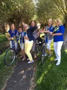 foto-fietssters-geuzentocht-2016