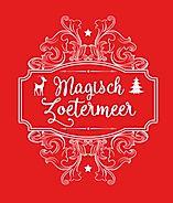 Magisch_zoetermeer