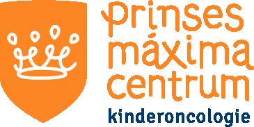 prinses-maxima-centrum-logo-nl